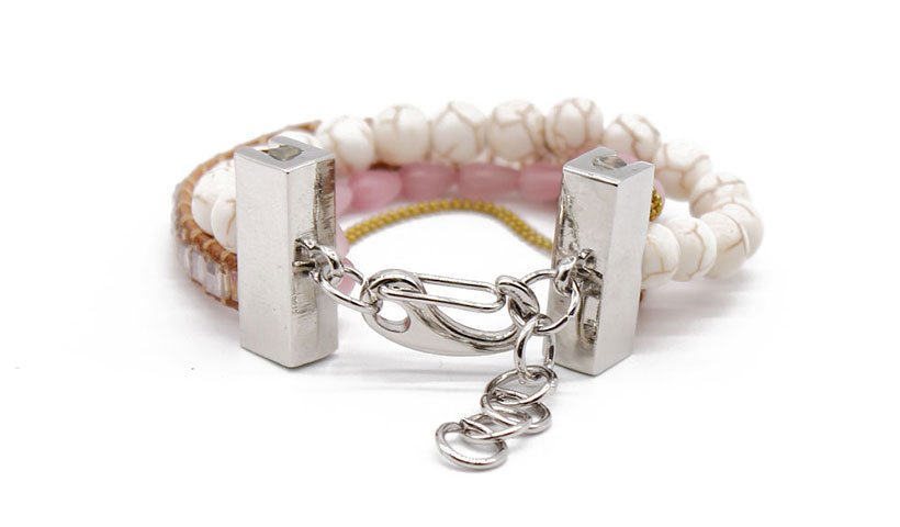 trustworthy fashion bracelets jewelry one-stop services for importer-4