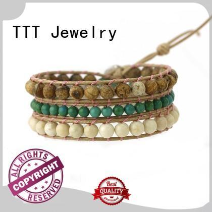 OEM chan luu wrap bracelet bracelet wrap shop fashion bracelets