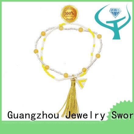 clasp health custom bracelets for her TTT Jewelry