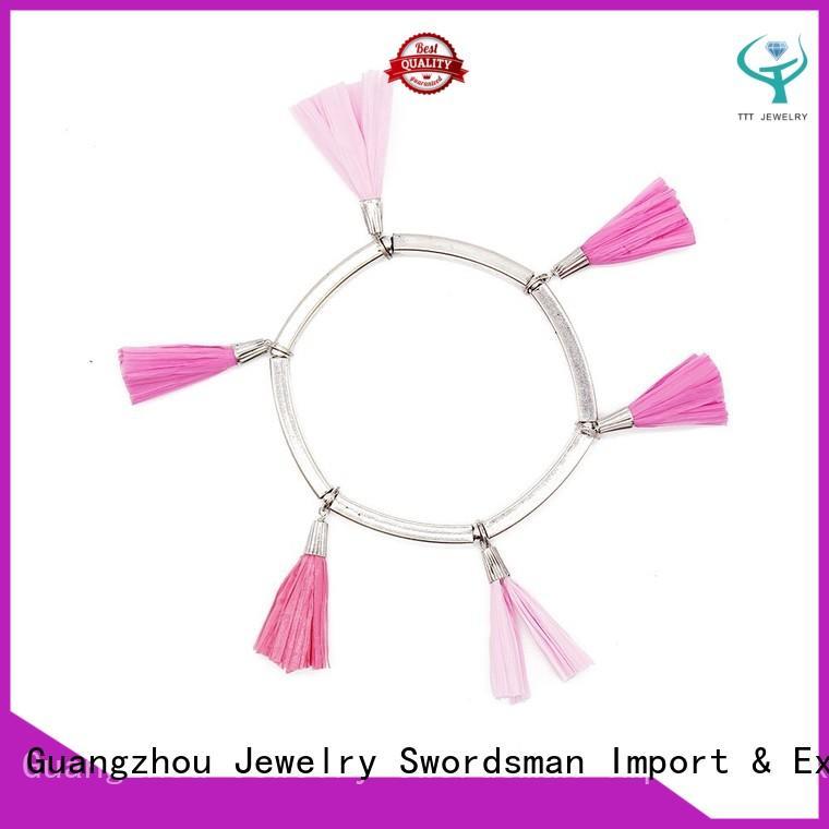 african bracelets bracelet for retailer TTT Jewelry