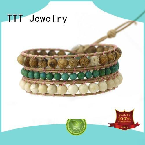 tiger stone bracelet designs natural eye