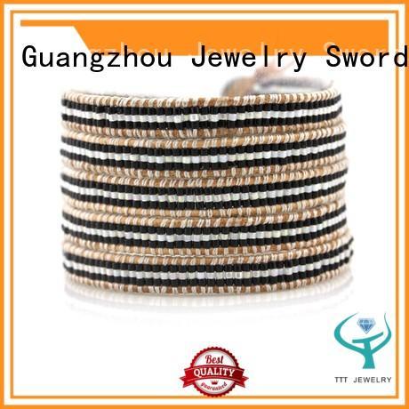 custom womens bracelets japanese for gift TTT Jewelry