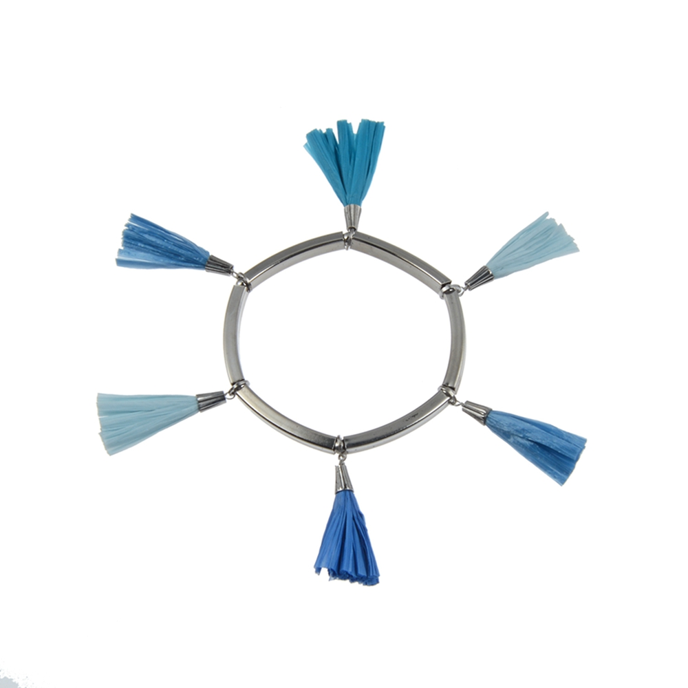 eco-friendly bracelet braceletanklet manufacturer for distribution-5