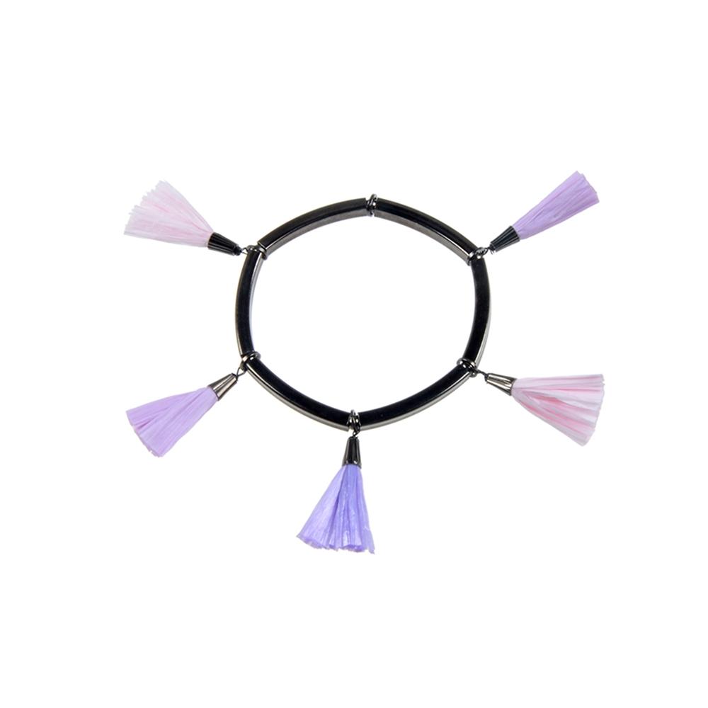 eco-friendly bracelet braceletanklet manufacturer for distribution-6
