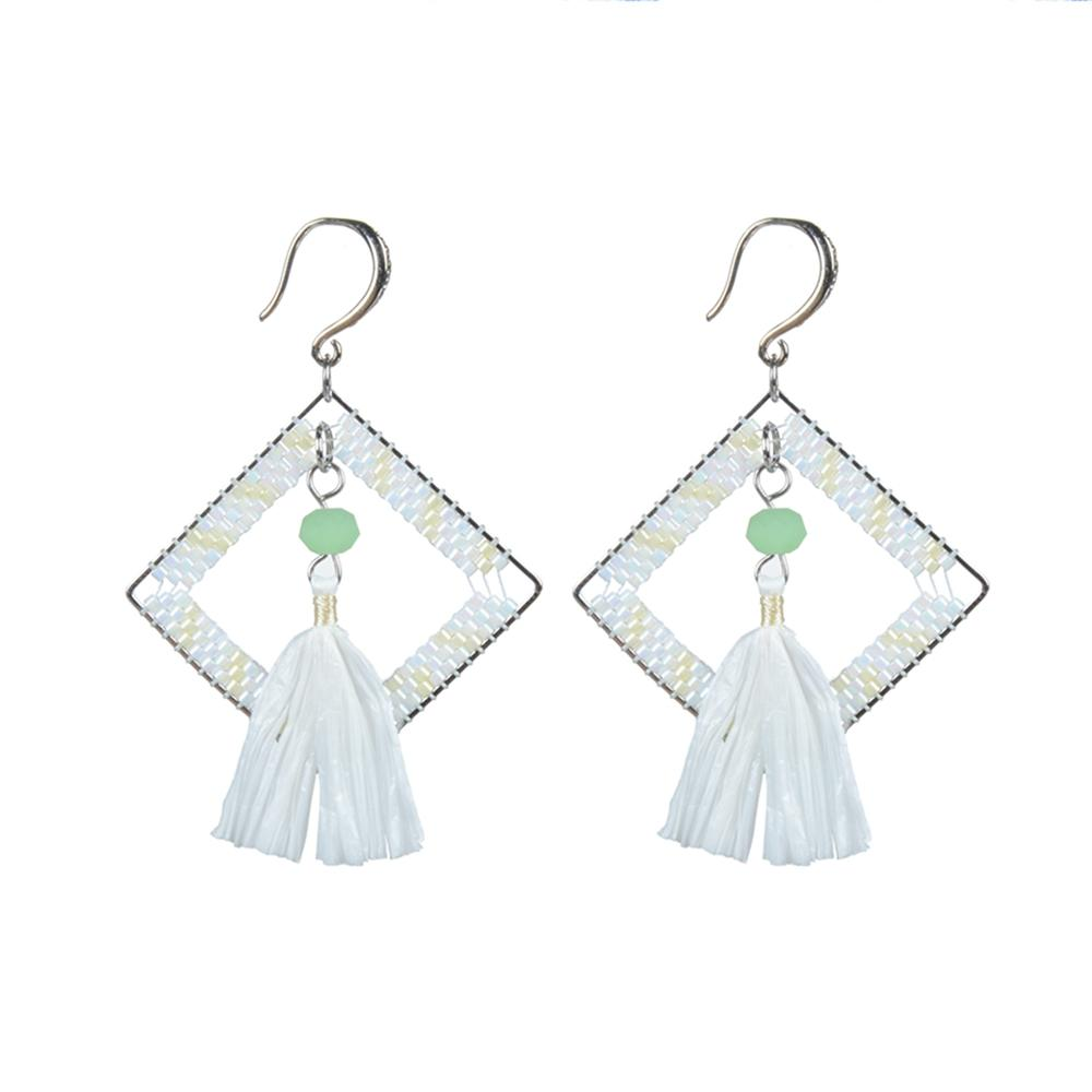 TTT Jewelry new earrings exporter for merchant