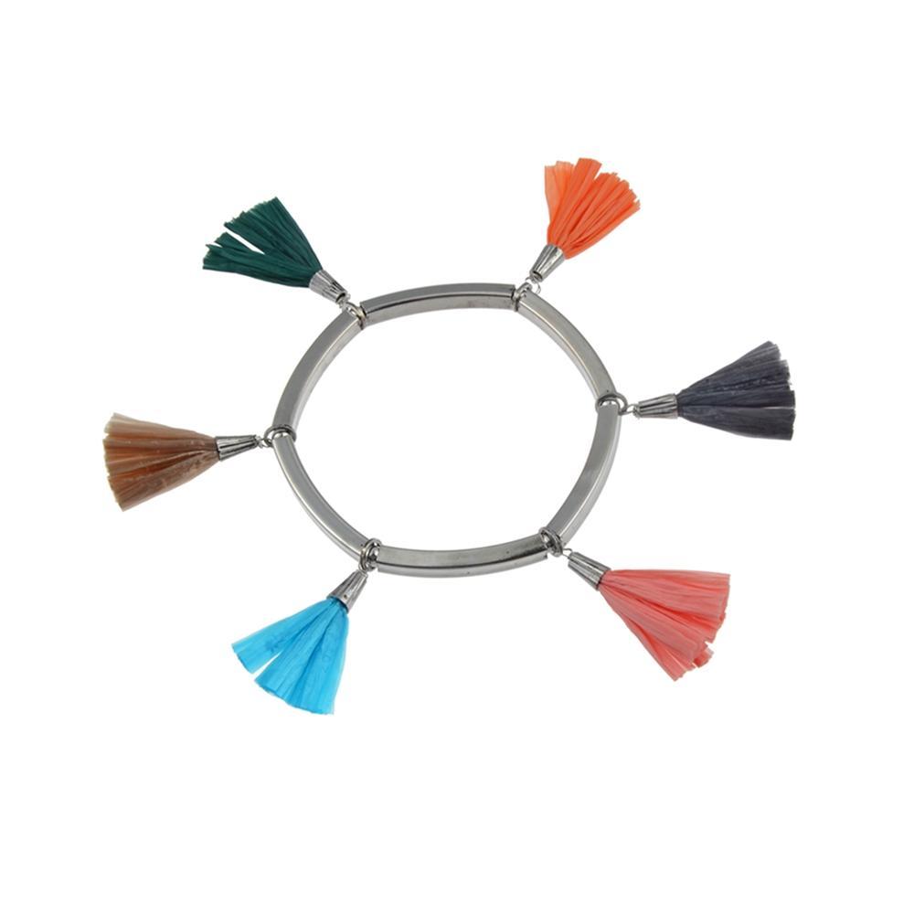 eco-friendly bracelet braceletanklet manufacturer for distribution-1