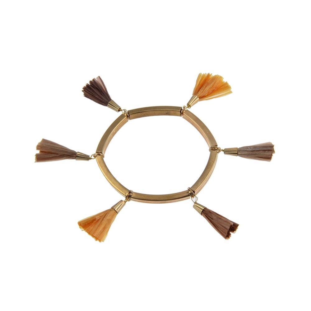 eco-friendly bracelet braceletanklet manufacturer for distribution-2