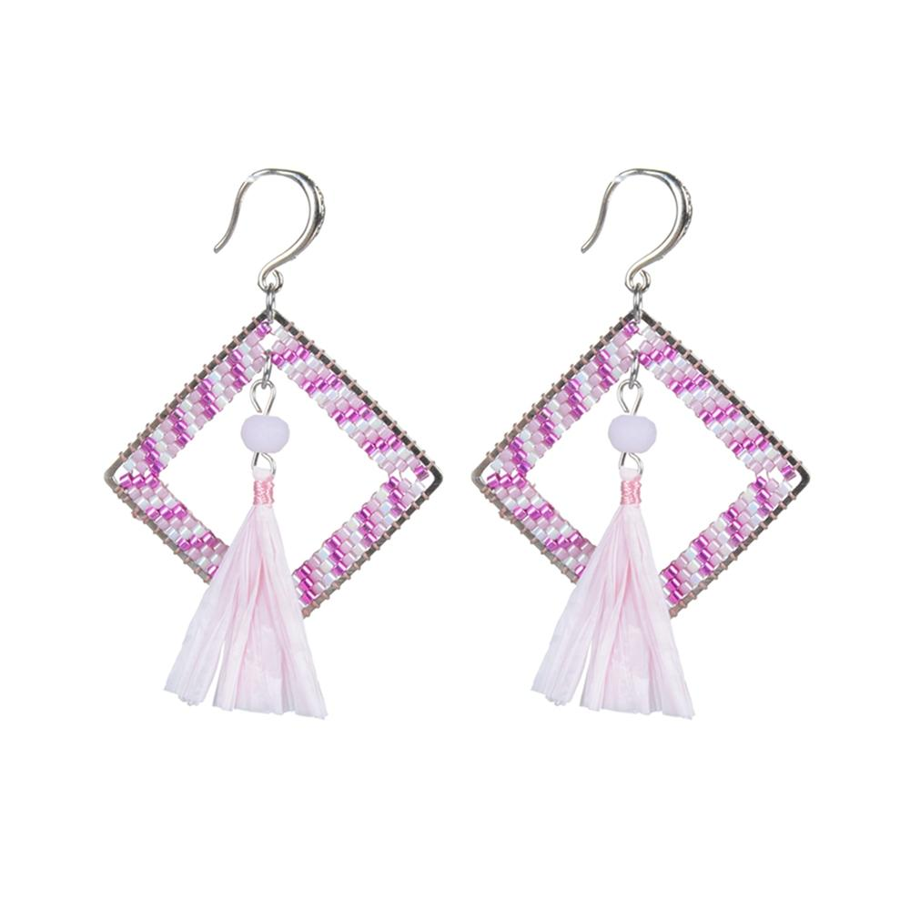 TTT Jewelry new earrings exporter for merchant-3
