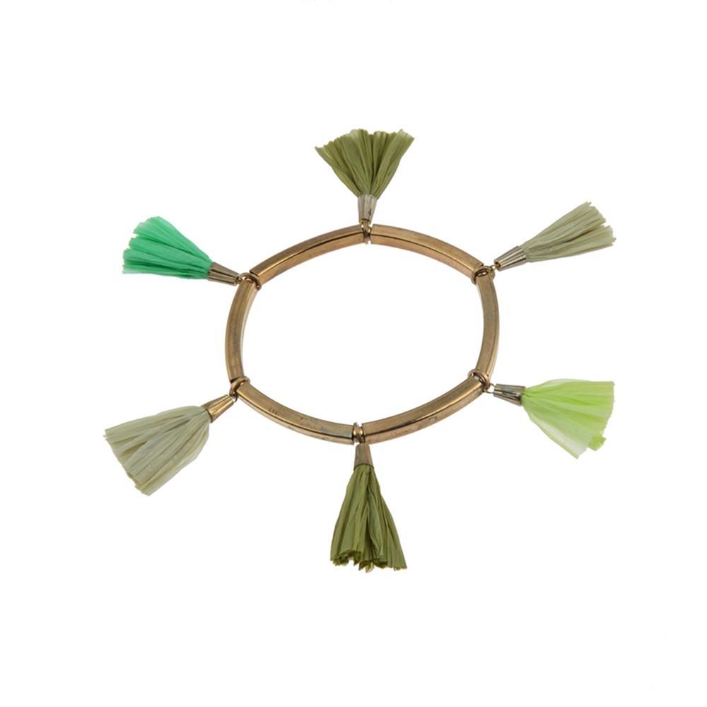 eco-friendly bracelet braceletanklet manufacturer for distribution-3