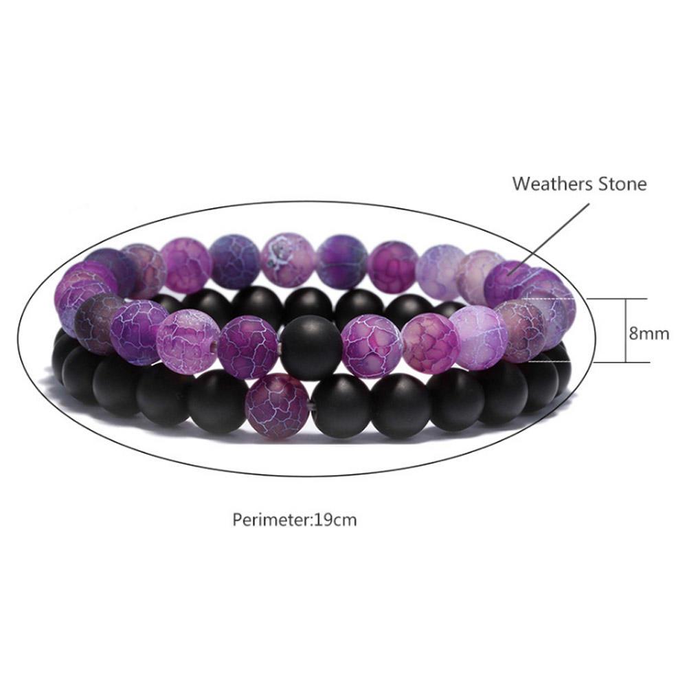 TTT Jewelry unbeatable price aqua stone bracelet purchase online for trader-1