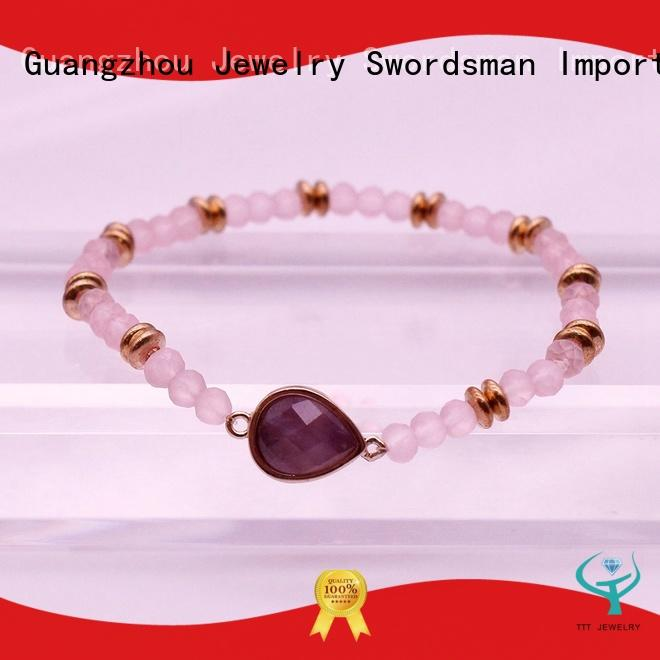 section amethyst jewelry In stock february for various occasions TTT Jewelry