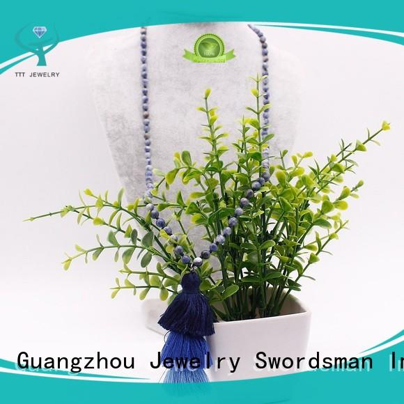 unreserved service wholesale accessories pendant personalized for trader