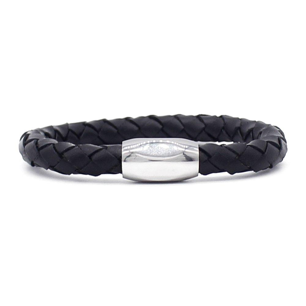 Magnetic Men Bracelets
