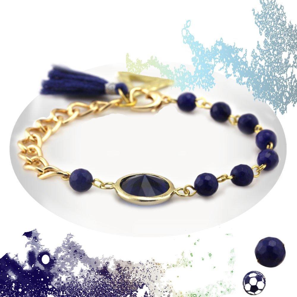 Multi-layer Men Bracelets