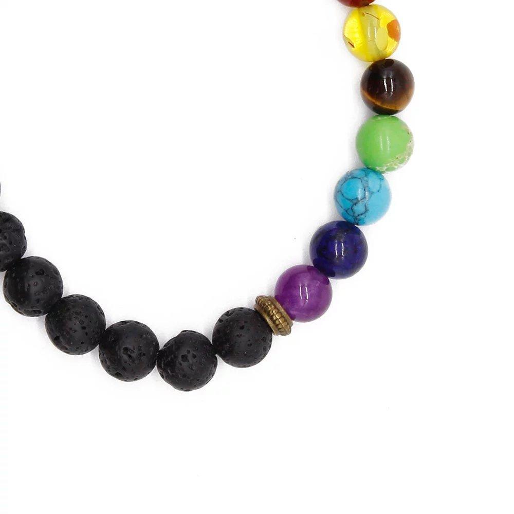 Handmade Bracelet Men Pulseras Femme Bracelets Women Tassel Braided Bohemian Jewelry Friendship Gift