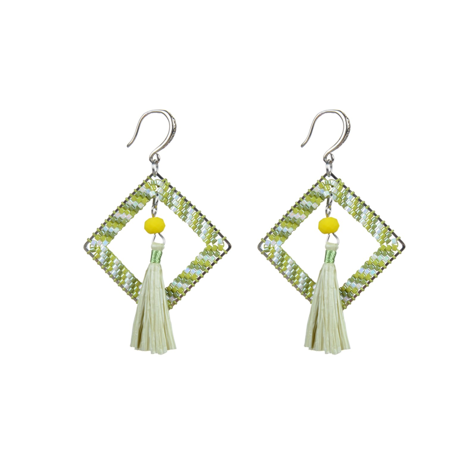 trustworthy beaded tassel jewelry tassel wholesale for e-commerce-5
