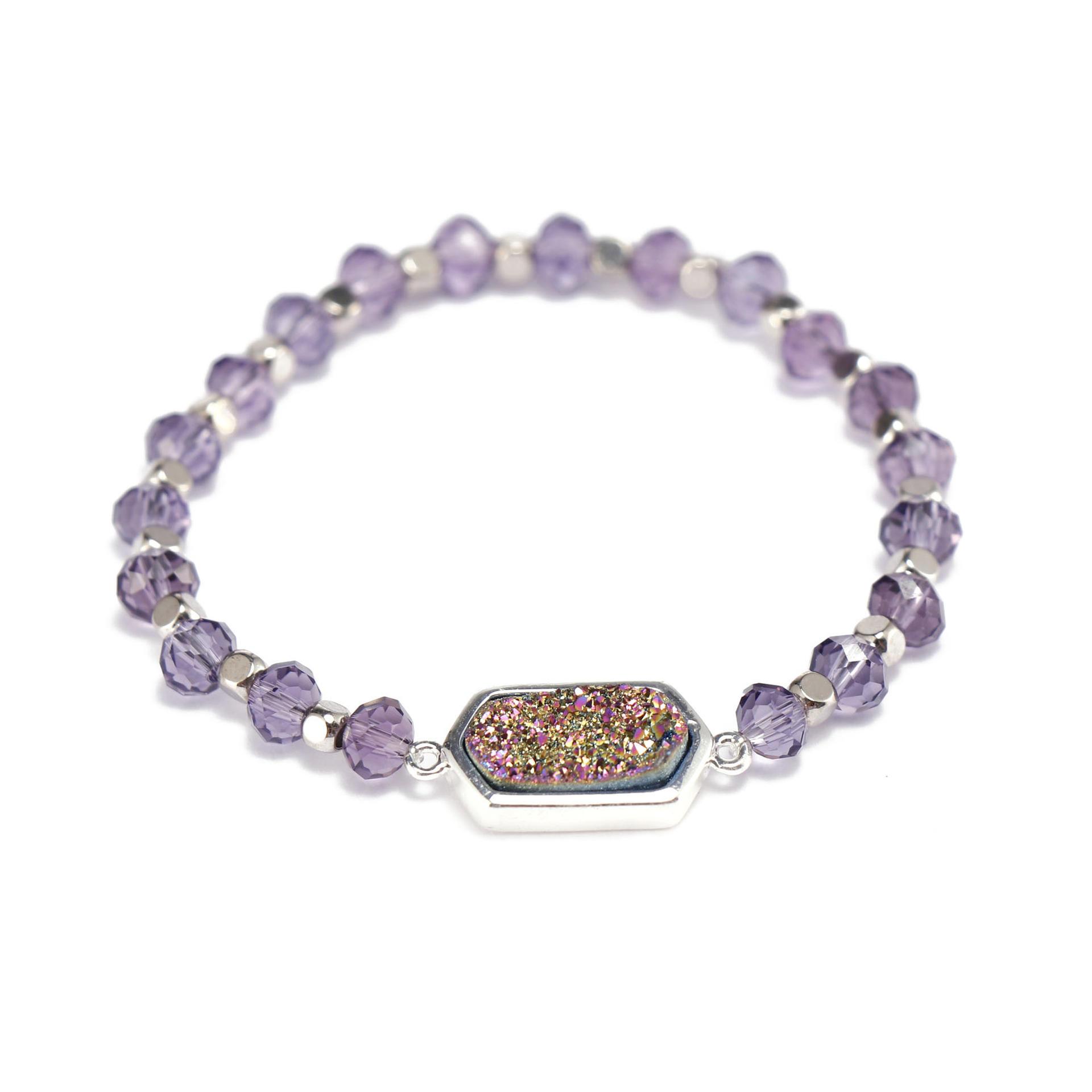 TTT Jewelry Brand  manufacture