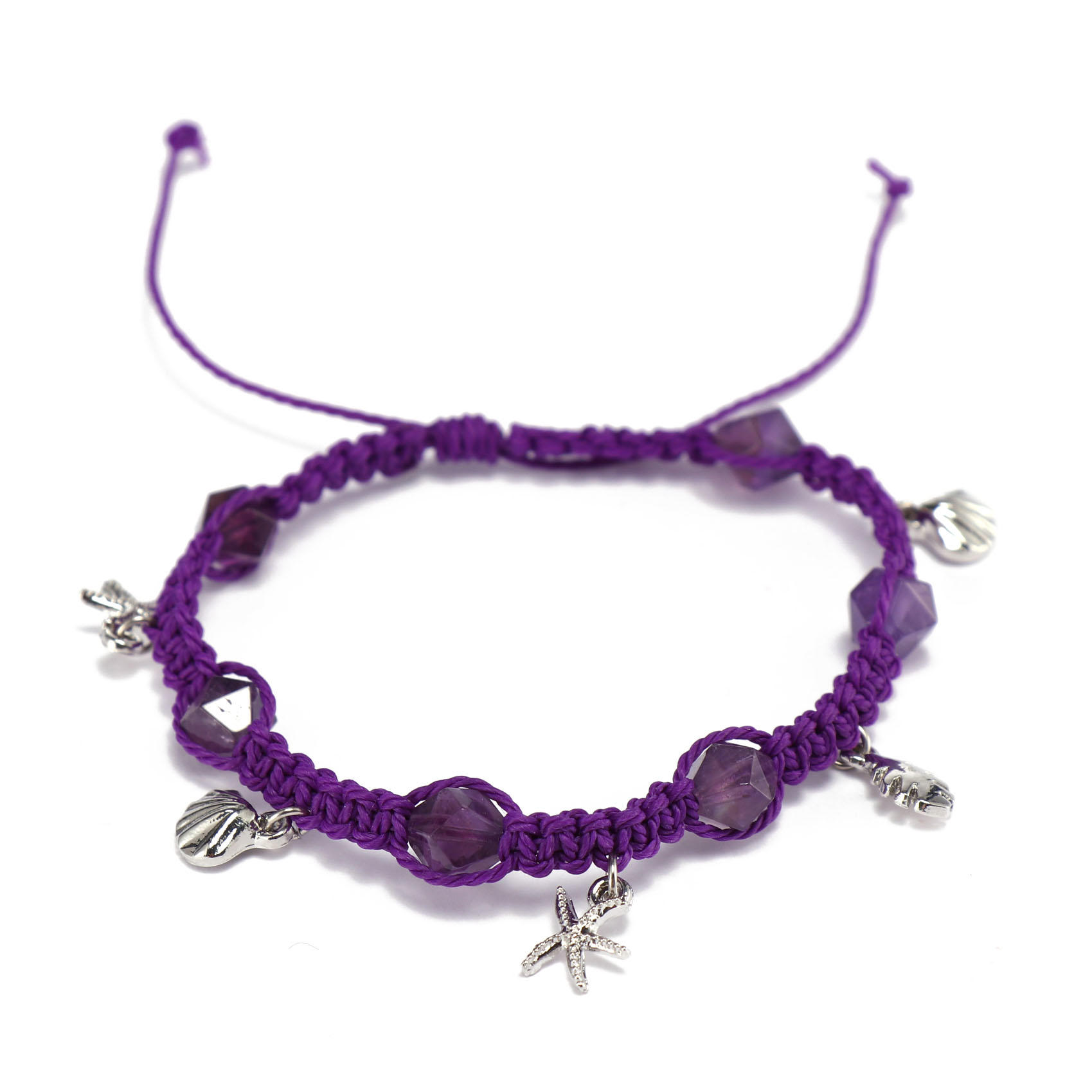 TTT Jewelry Brand  supplier