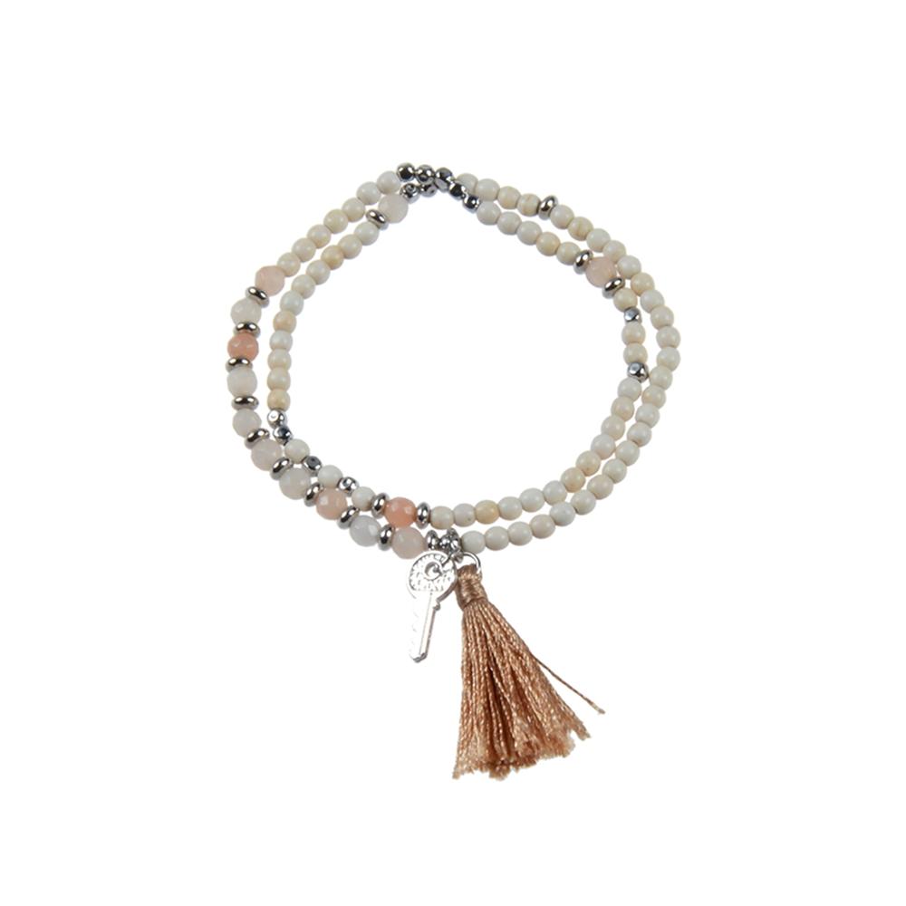 eco-friendly bracelet braceletanklet manufacturer for trader-4