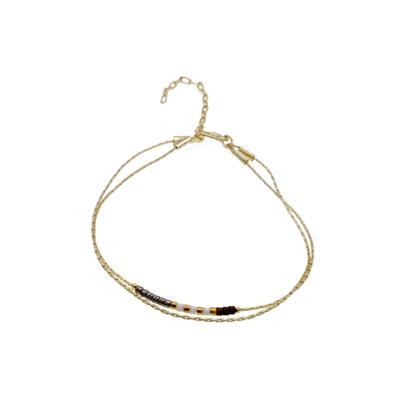 TTT Jewelry bead custom silicone bracelets source now for retailer-5
