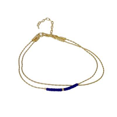 TTT Jewelry bead custom silicone bracelets source now for retailer