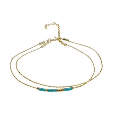 TTT Jewelry bead custom silicone bracelets source now for retailer-14