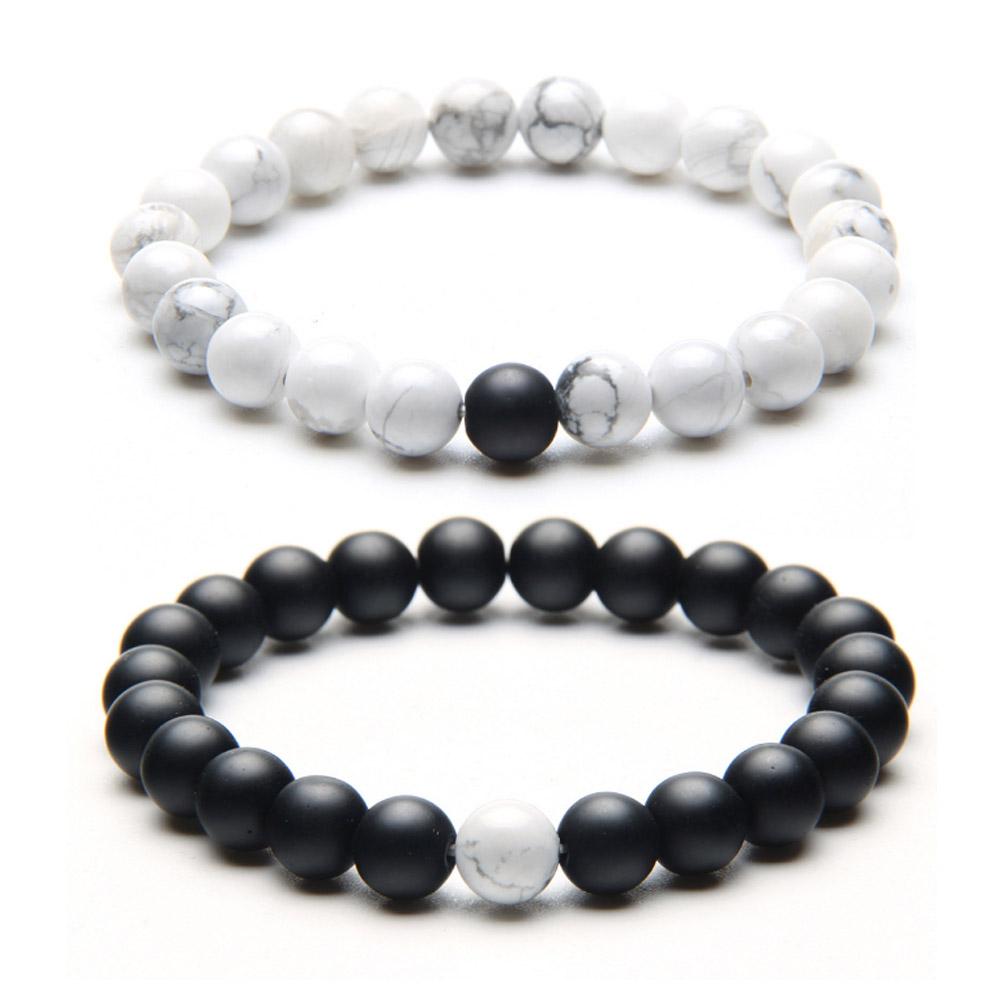 TTT Jewelry unbeatable price aqua stone bracelet purchase online for trader-4