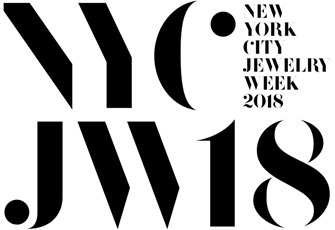 New York City Jewelry Week 2018:Insights in a Panel Discussion