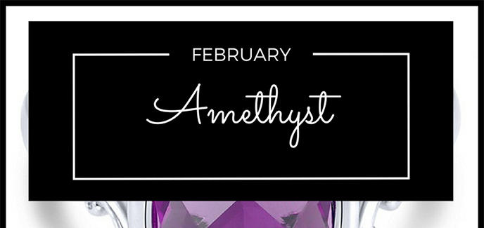 What is Amethyst meaning and properties?