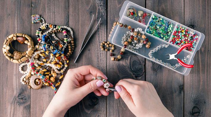 TTT Jewelry howlite white wrap bracelet trade partner for gift-6