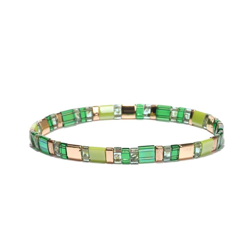 Seaside Beach Summer Bracelet