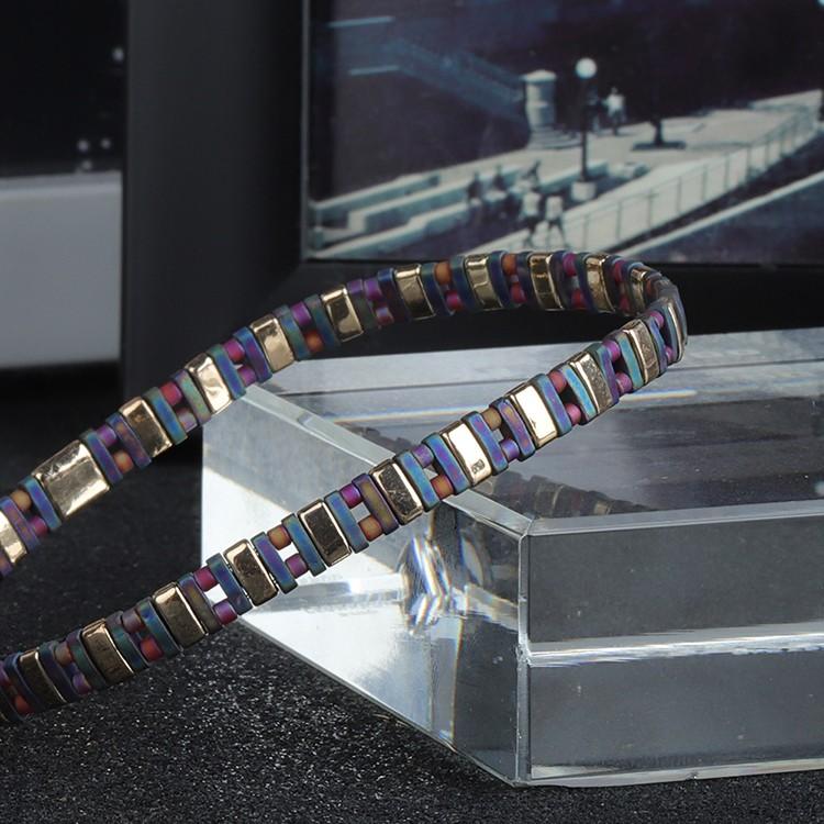 TTT Jewelry high-end quality tila bracelet order now-6