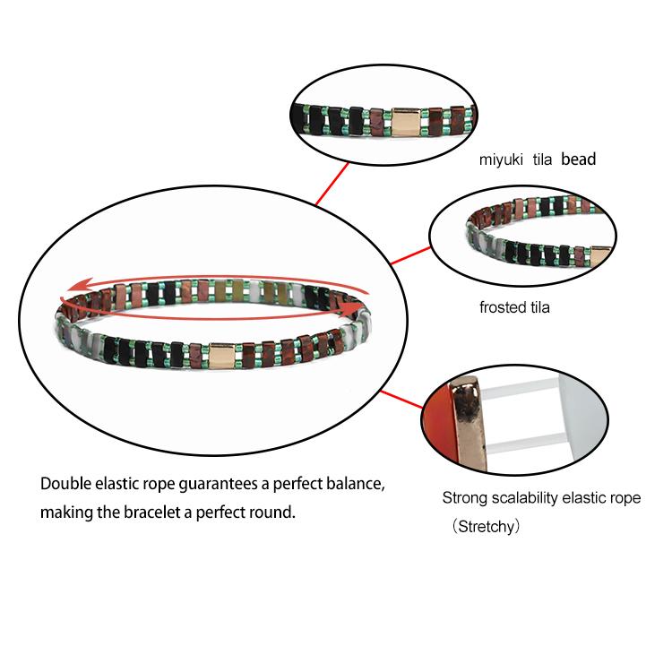 TTT Jewelry high-end quality tila bracelet order now-7