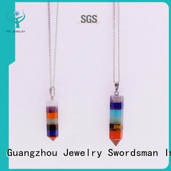 TTT Jewelry reliable valentine jewelry friend for gift
