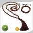 bridal necklace handmade parts TTT Jewelry Brand