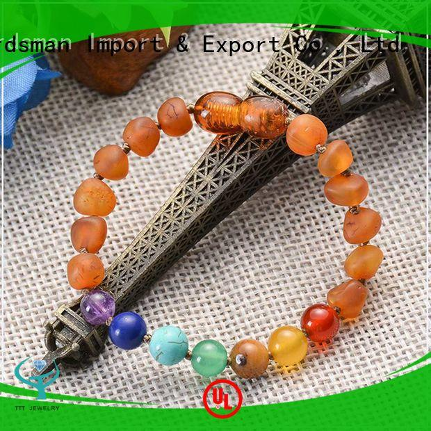 hot sale sri chakra bracelet wrap wholesaler trader for merchant