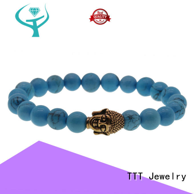 bracelet meditation handmade mental wholesale bracelets TTT Jewelry