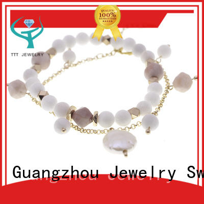 unbeatable price grey stone bracelet evil purchase online for trader