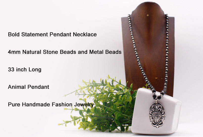 high reliability wholesale accessories design personalized for trader-2