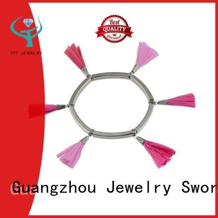 eco-friendly bracelet braceletanklet manufacturer for distribution