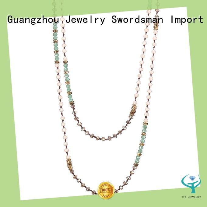 trustworthy 2 layer necklace pearls inquire now for dealer
