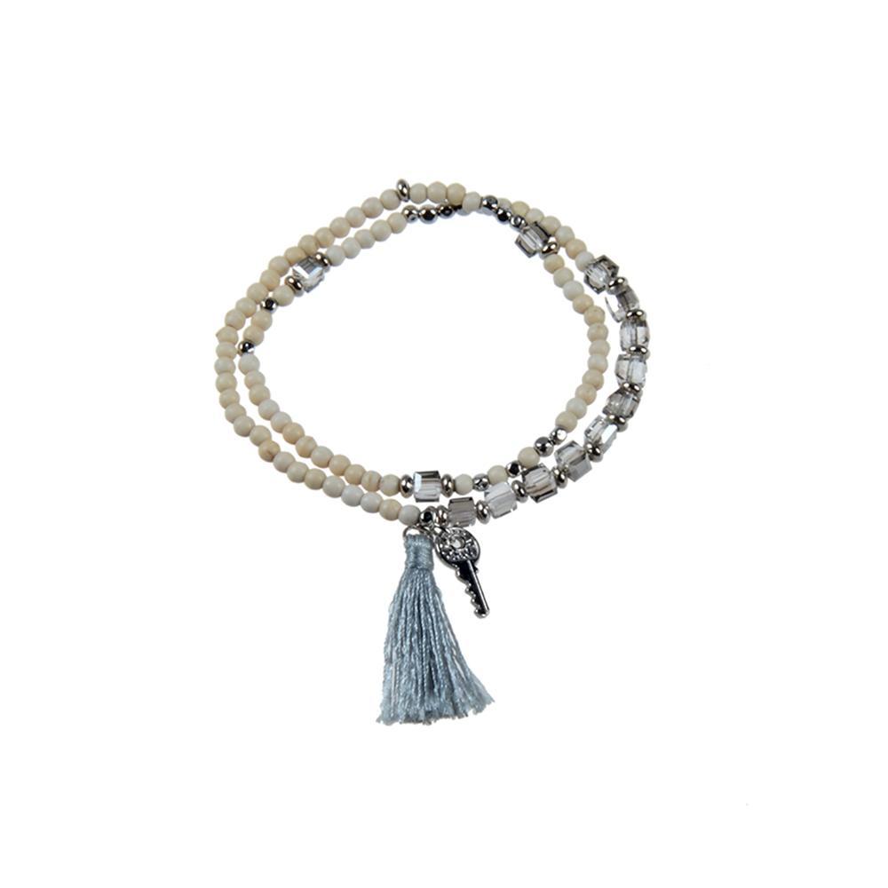 eco-friendly bracelet braceletanklet manufacturer for trader-2