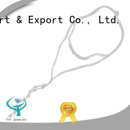 TTT Jewelry highly recommend necklace great deal for e-commerce