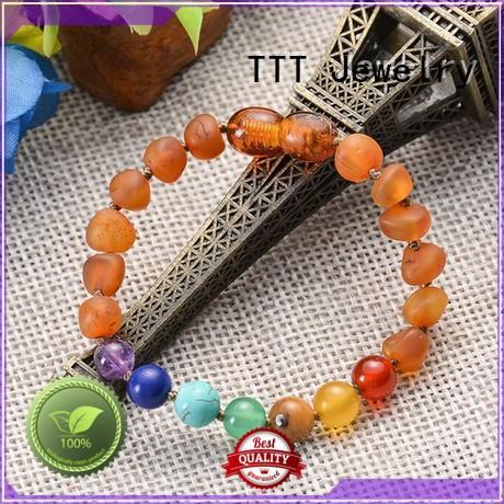 TTT Jewelry Brand  factory