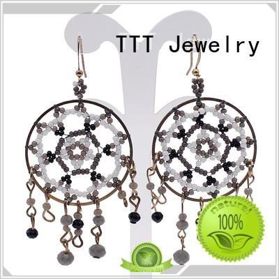 what are hoop earrings hoop handmade hoop earrings gorgeous company