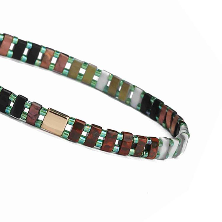TTT Jewelry high-end quality tila bracelet order now-3