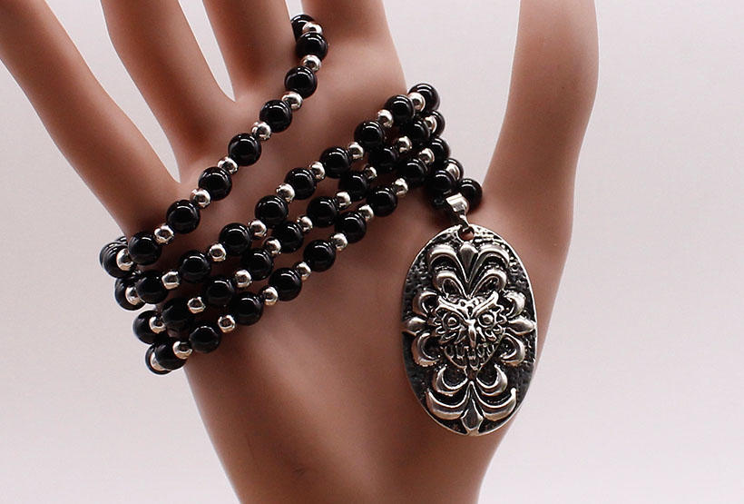 high reliability wholesale accessories design personalized for trader-3