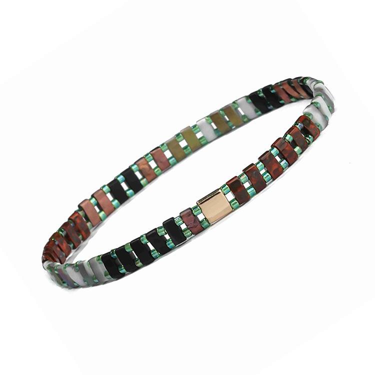 TTT Jewelry high-end quality tila bracelet order now-2