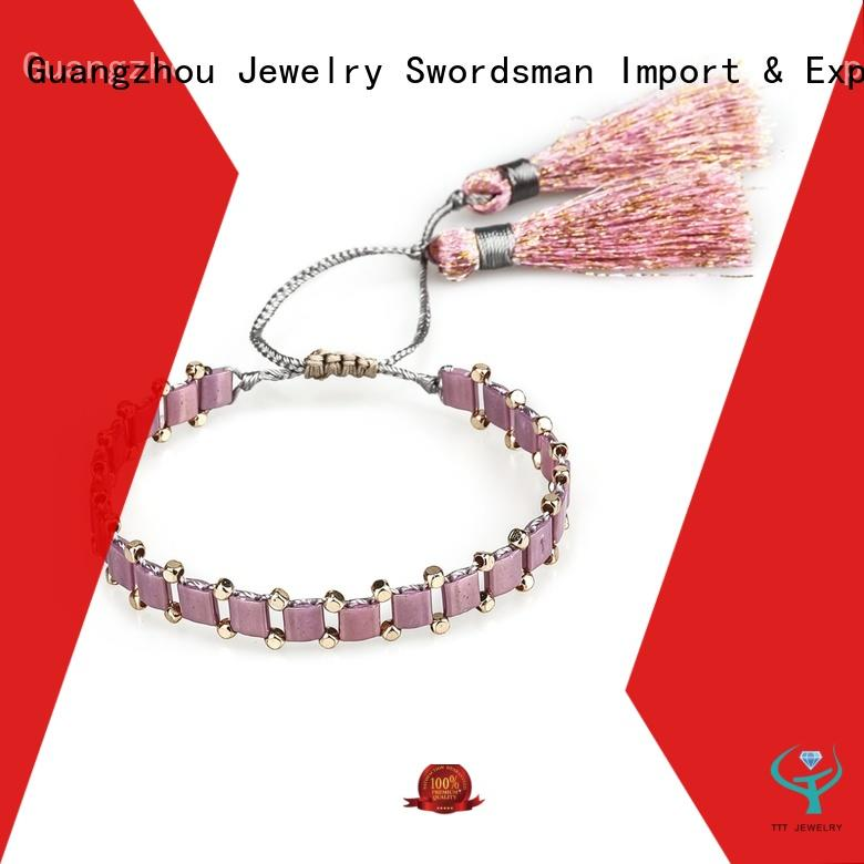 TTT Jewelry quarter tila bracelet patterns great deal for wedding