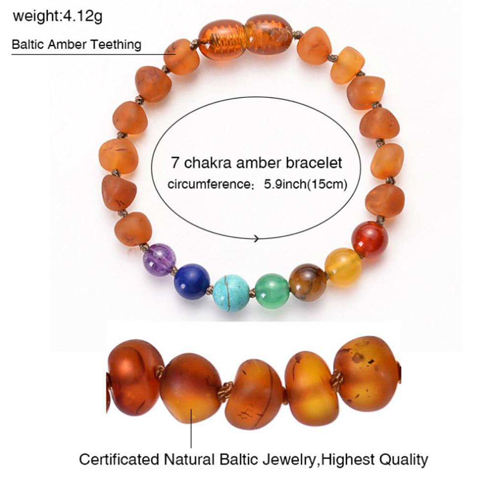 hot sale sri chakra bracelet wrap wholesaler trader for merchant-1